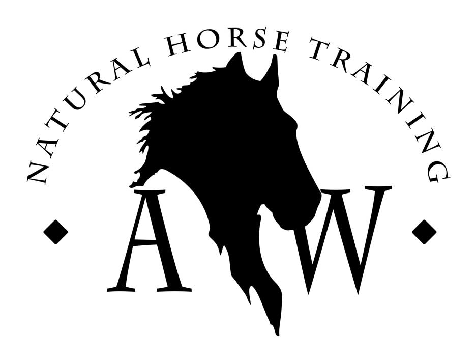 AW Natural Horse Training
