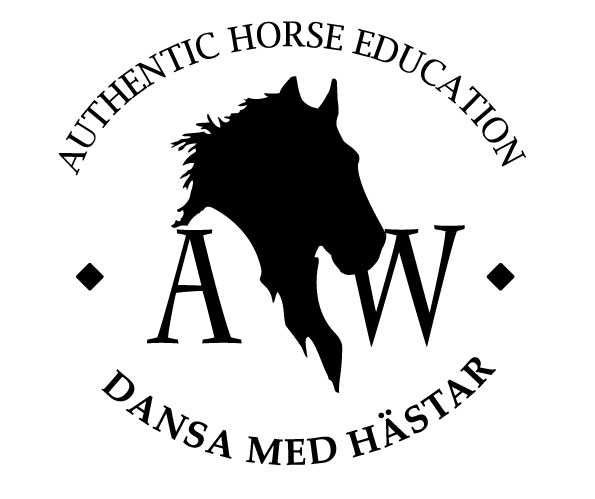 Authentic Horse Education- Dansa med hästar